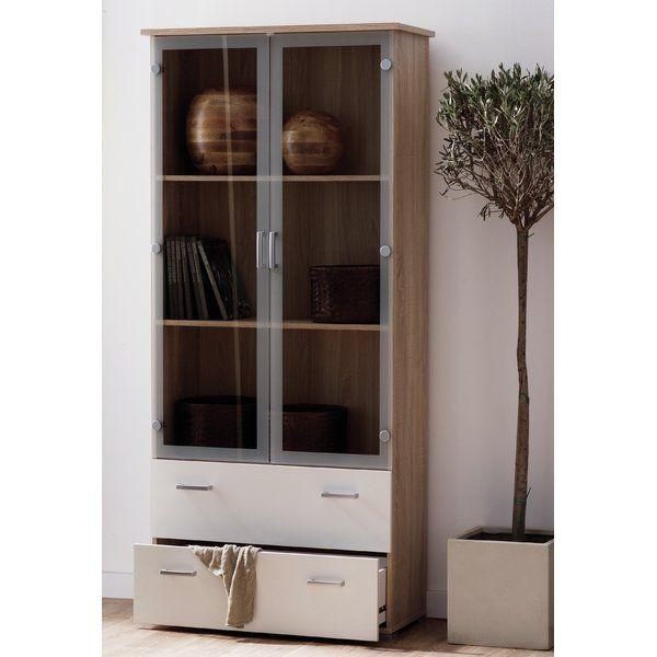 Vintage Herber Cabinet