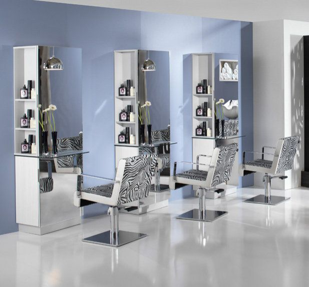 359 best images about Hair News Network Salon Design on