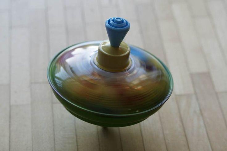 Neue Nachricht:  http://ift.tt/2x7Ricf  MOBILE - YOC spielt mit 360-Rundumsicht in Outstream-Videos   #aktuell