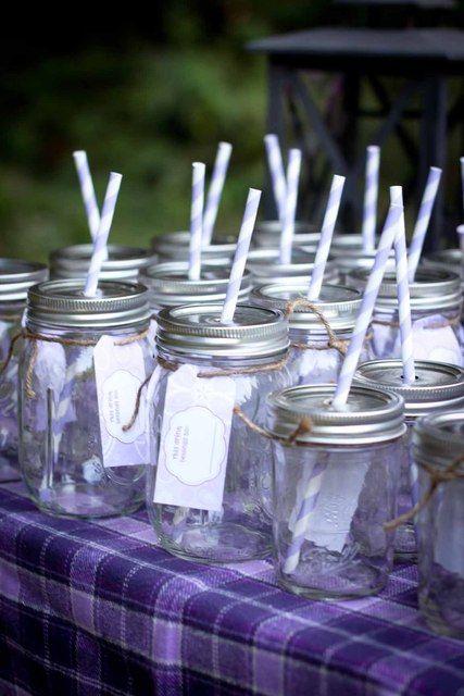 Backyard Birthday Party Ideas Sweet 16 under the sea birthday party ideas sweet 16 Camping Smores Outdoors Birthday Party Ideas Outdoor Parties16th Birthdaymason