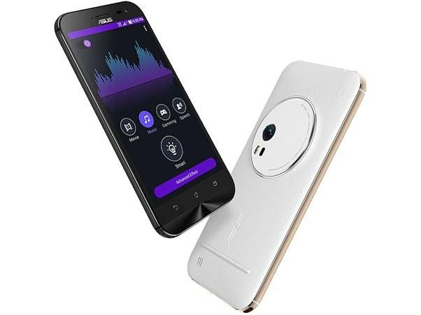 Shopcluse Coupon for Asus Zenfone Zoom