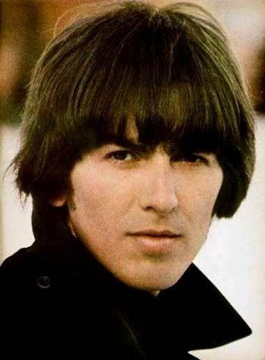 George Harrison: Music, George Harrison, Group Board, Favorite Beatle, Sweet George, Harrison Group, Beatles, People, Photo