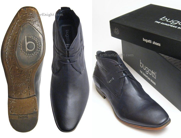 http://www.arthurknightshoes.co.uk/bugatti-mens-shoes/2404/bugatti-chukka-boots-in-navy-blue-designer-mens-shoes
