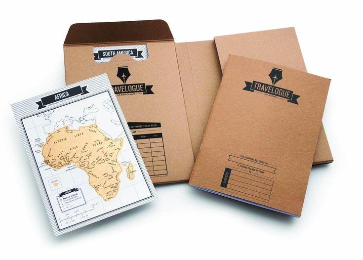 Luckies of London Travelogue - interaktives Reisetagebuch mit Rubbelseiten: Amazon.de: Küche & Haushalt