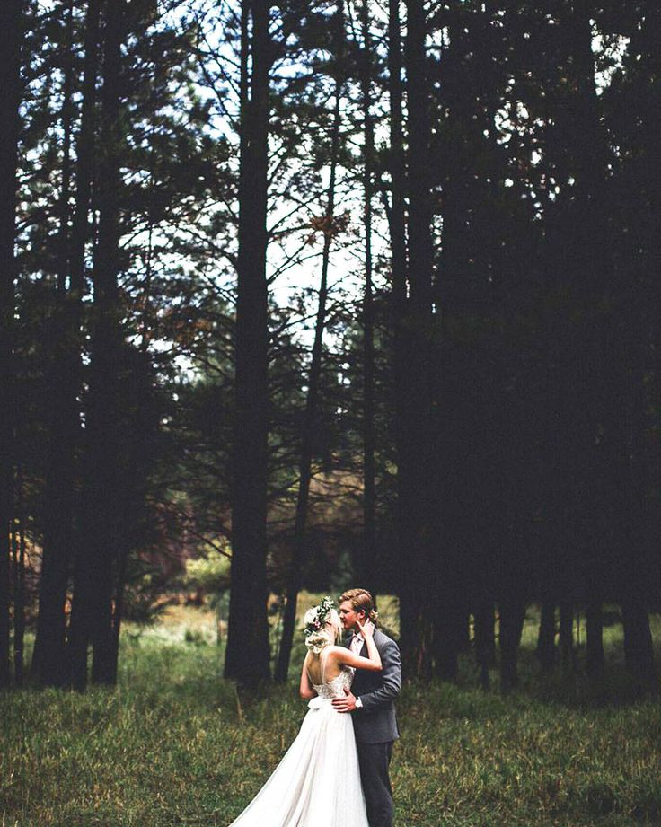Aspyn Ovard / wedding photos