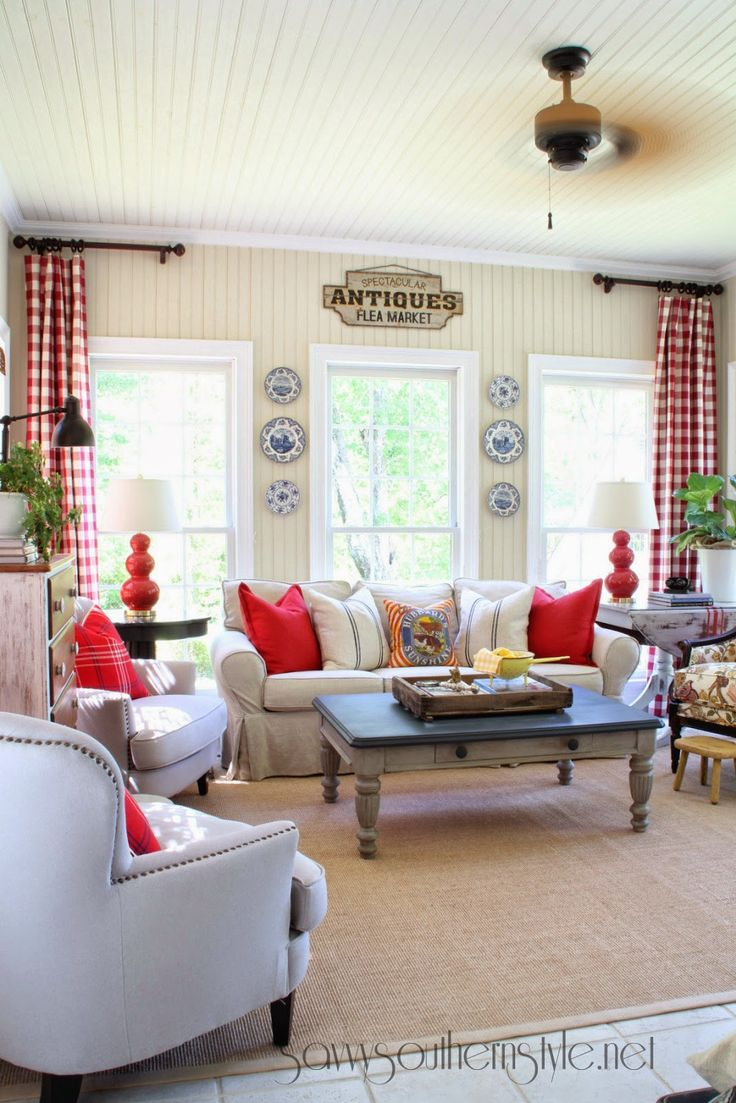 Best 25+ Southern Style Decor Ideas On Pinterest | Southern Home  Decorating, Southern Style Homes And Southern Rail