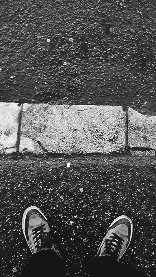 Street | Romania | @vsco  #vsco #blackandwhite