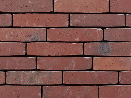 Vande Moortel Facing brick Nature7 Brick K