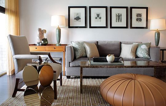 Best 17 Best Images About Camel Cream And Grey On Pinterest 640 x 480