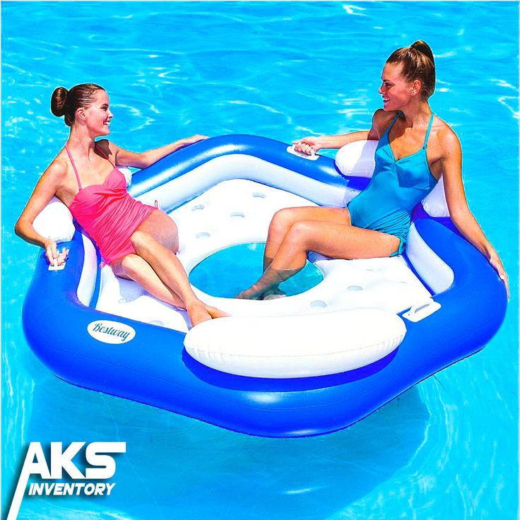 Inflatable Water Slide Rental Kansas City: 70 Best Outdoor Fun Time! Images On Pinterest