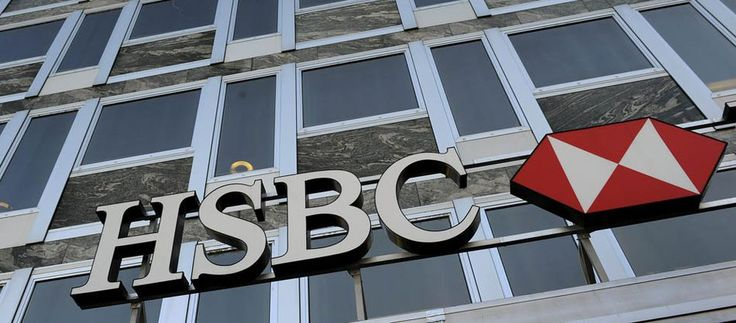 The BBC's Rona Fairhead faced questioning and was blasted by Margaret Hodge who claimed her stance was ''almost laughable''.BBC Trust chief Rona Fairhead was yesterday urged to quit by a top MP because of her role at HSBC bank.