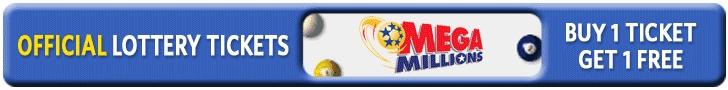 Assicurazione Cellulare Safe Mobile - polizza online brokeronline | BookmarksExpert