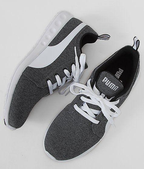 Puma Carson Runner Shoe