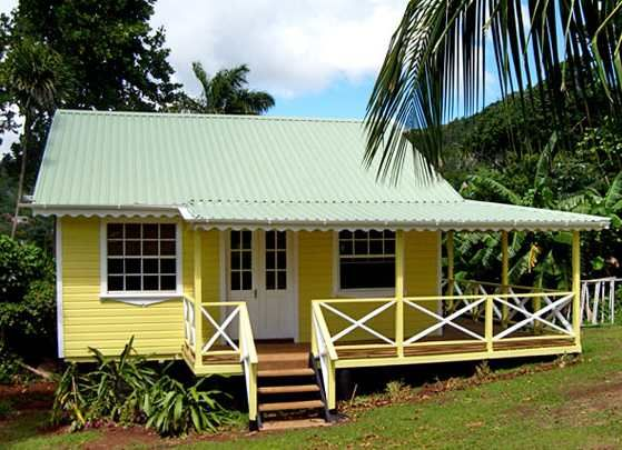 17 best images about small inexpensive homes on pinterest for Small cabins to build cheap