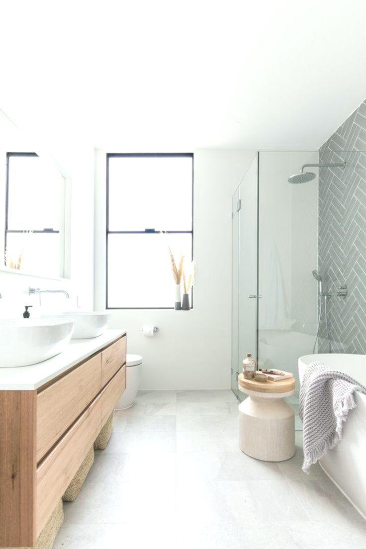 Badezimmer Mit Investition 2 In 12 Niedrige Auflosung 15jpg Skandinavisch Und Skandinavisch In 2020 Badezimmer Design Bad Styling Modernes Badezimmerdesign
