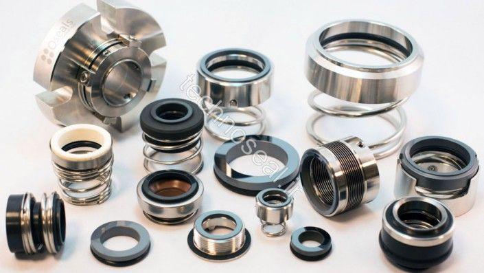 آب بندی مکانیکی Mechanic Nespresso Cups Napkin Rings