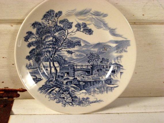 29 Best Wedgwood China Images On Pinterest Porcelain And. Antique Wedgwood China Value ... & Antique Wedgwood China Value | Best 2000+ Antique decor ideas
