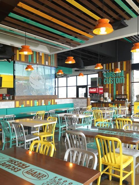 Best 25 Cafeteria Design Ideas On Pinterest Restaurant Design Cafe Design And Cafeterias