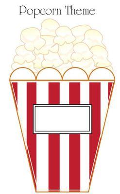 "Popcorn+Classroom+Theme+Pack+from+Mrs.+Clause's+Creative+Classroom+on+TeachersNotebook.com+-++(19+pages)++-+This+is+a+great+way+to+get+the+school+year+""Popping""+with+a+Popcorn+classroom+theme+pack,+The+pack+includes+19+pdf's:  1.+Months+of+the+year 2.+Binder+cover 3.+School+supply+labels 4.+Subject+area+tags+(math,+science,+etc...) 5.+Table+numbe"