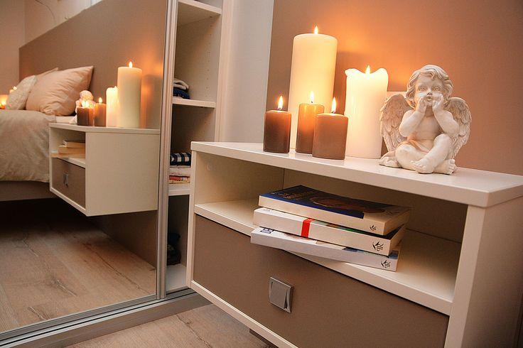 15 best Mobilier de maison (meuble TV, bibliothèques, consoles - Roulette Porte De Placard Coulissante