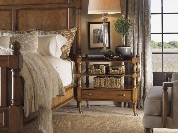 43 Best Lexington Furniture Images On Pinterest