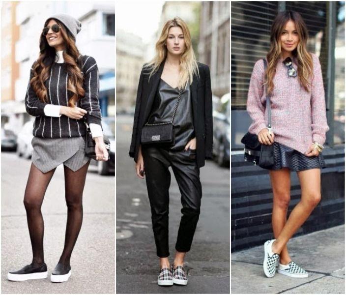 2015 İlkbahar/Yaz Londra Sokak Modası http://www.kadincaweb.net/2015-ilkbaharyaz-londra-sokak-modasi #normcore #fashion #streetfashion #sokakstilleri #pfw #sokakmodası #trend #ss15 #streetstyle #jean #mfw #pfw #coolhunter #shopping #graduation #lfw #london