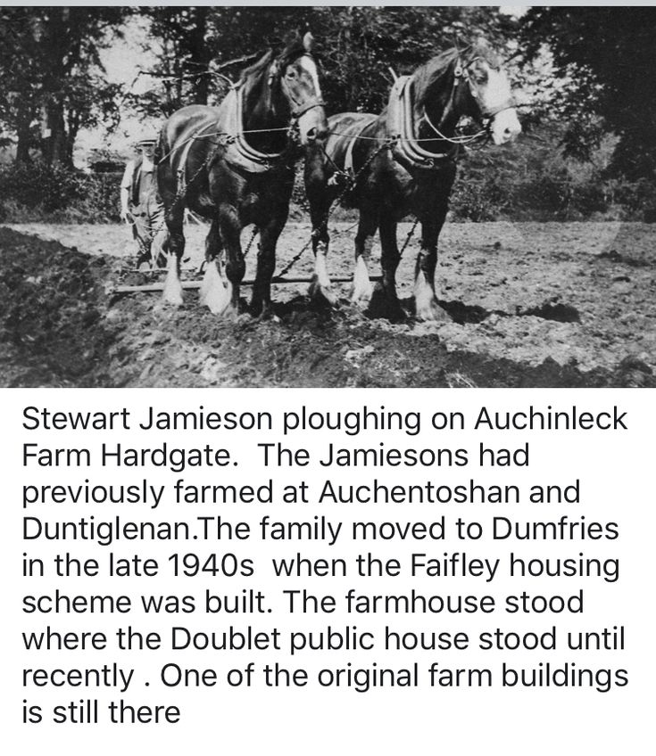 Pin By Jessie Boyd On Duntocher Hardgate Villages Near Clydebank Farm Buildings Glasgow Glasgow Scotland