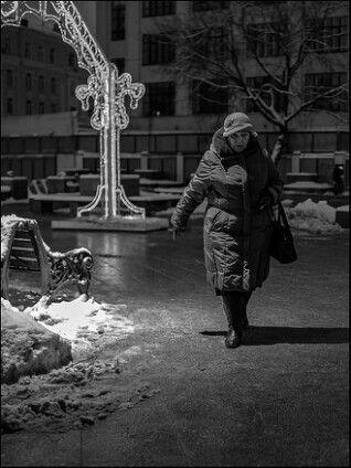 #photography #people #streetphotography #street #candid #candidphotography #blackandwhite #monochrome #nightphotography #night #nights #lowlight