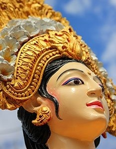 If you need to go on a vacation and can't determine where to go, your  solution may very well be in Bali. For several years Bali has been a favorite  holiday...