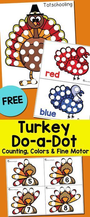 best 25 preschool themes ideas on pinterest preschool weekly themes preschool theme units. Black Bedroom Furniture Sets. Home Design Ideas