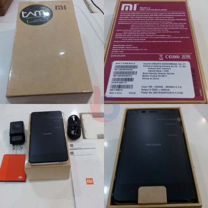 Xiaomi Redmi 2 -1_marked