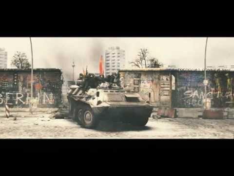 Soviet March 2(World in Confilct)