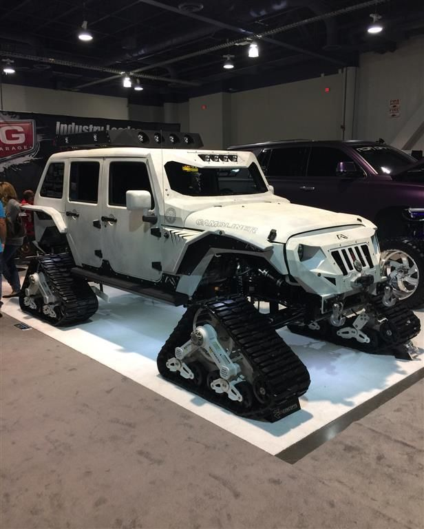 Best Custom Jeep Cars Images On Pinterest Custom Jeep Jeep
