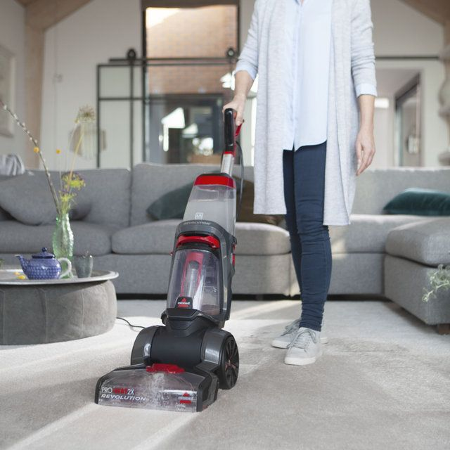 Hire Carpet Cleaners Today Carpet Cleaners How To Clean Carpet Professional Carpet Cleaning