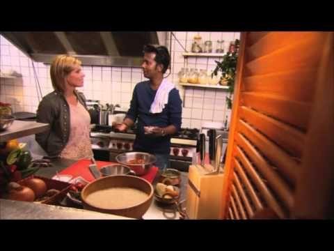 Recept voor kip tandoori | njam!