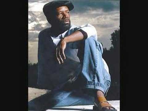 Beres Hammond- What one dance can do