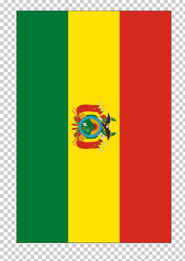 Flag Of Bolivia Flag Of Peru Flag Of Bangladesh Png Area Bolivia Bolivians Brand Colour Bolivia Flag Flag Printable Flag Coloring Pages