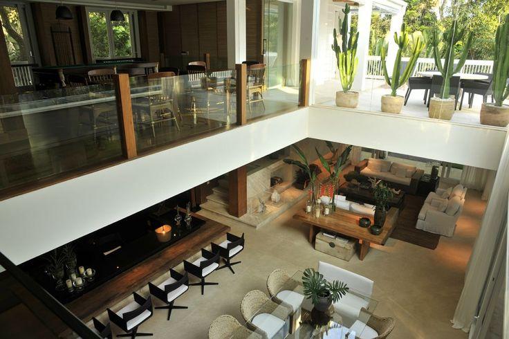 http://anamariavieirasantos.com.br/galeriapraia2/images/_DSC6950.jpg
