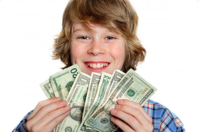 Карманные деньги детям: ответы на популярные вопросы http://sbabkin.com/karmannye-dengi-detyam-otvety-na-populyarnye-voprosy/  Карманными деньгами называют суммы, выделяемые родителями своим детям на их собственные нужды. Стоит ли их давать ребенку? На этот вопрос не может быть однозначного ответа. В каждой семье действуют свои правила. В одних уверены, что карманные деньги нужны. В других дают их только по запросу ребенка. В третьих категорически не принимают такой практики. Перед принятием…