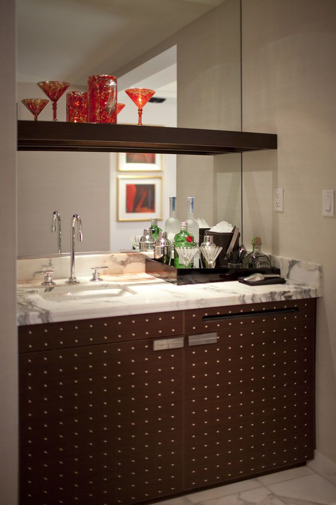 hotel bathroom cabinetbathroom vanity newstar hotel vanities 37