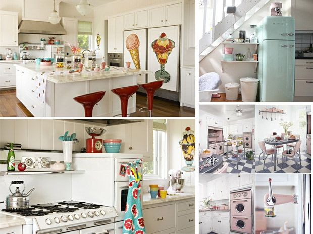 16 best arredamento anni 50 images on Pinterest | Mid century ...
