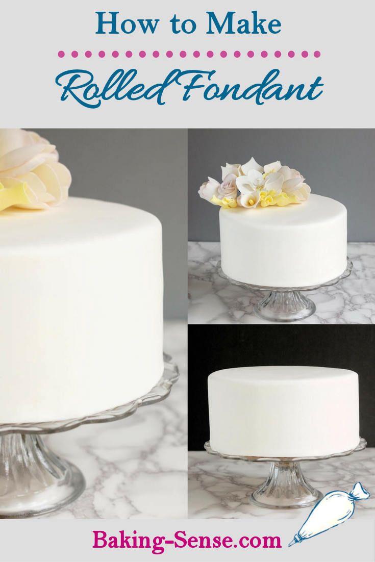 39 best Creative Cakes images on Pinterest   Creative cakes, Petit ...