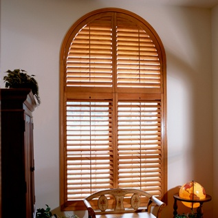 16 Best Plantation Shutters And Custom Shutters Memphis
