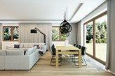 http://www.homebook.pl/artykuly/125/podano-do-stolu-idealny-pomysl-na-smaczna-jadalnie?utm_source=facebook.com