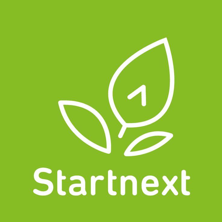 Startnext ist die größte Crowdfunding-Community für kreative Projekte in Deutschland und Österreich. Künstler, Kreative, Erfinder und Gründer stellen ihre Ideen auf Startnext vor und finanzieren sie mit der direkten Unterstützung von vielen Menschen. Startnext ist die erste Crowdfunding-Plattform, die für Starter provisionsfrei ist.