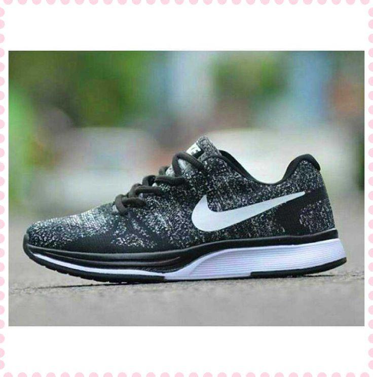 promo code fe3e1 a8bce Blog Nike Air Max Zero Proper way to buy genuine Nike Air Max shoes  Joavzgsrrs max2017shoes.com.
