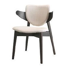 11 Best Swingasan Images On Pinterest Hammock Chair