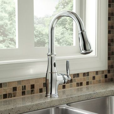 38 best Kitchen Sinks, Faucets & Accessories images on Pinterest ...