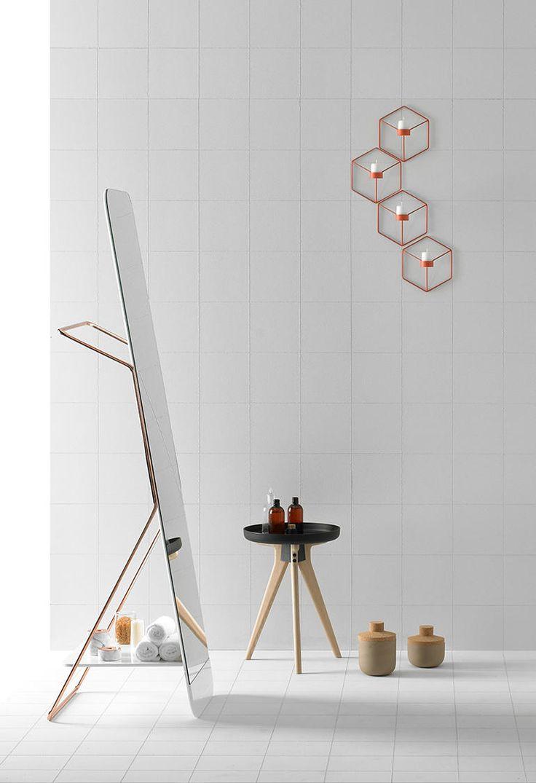 https://www.architonic.com/en/product/inbani-bowl-standing-mirror/1261242