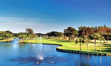 Golf Courses In Myrtle Beach That Rent Clubs
